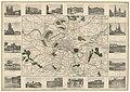 Carte routière des environs de Paris, 1839 - Gallica.jpg
