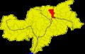 Cartina Comune BZ Vandoies.png