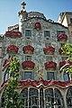 Casa Batlló-Sant Jordi 2016.jpg