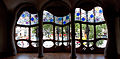 Casa Batllo Front Window (5839967324).jpg