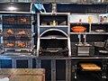 Casa Grande Kitchen - Stove Oven Rotisserie.jpg