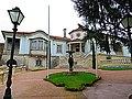 Casa Museu Bissaya - Barreto - panoramio.jpg