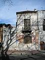 Casa de Juan de Dios Filiberto.JPG