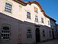 Casa de São Roque.jpg