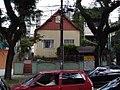 Casa de madeira (5622571386).jpg