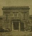 Casa del Almirante Guillermo Brown.png