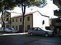 Casa fine 800 - panoramio.jpg
