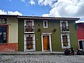 Casa típica de Coscomatepec, Veracruz 01.jpg