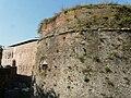 Casale Monferrato-castello4.jpg