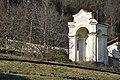 Casalzuigno - Villa Della Porta Bozzolo 0160.JPG