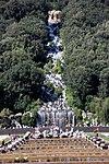Cascadas jardín Caserta 34.jpg