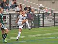 Cascades soccer - women vs UNBC 13 (9906218984).jpg
