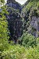 Cascate del Rio Verde vertical.jpg