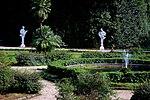 Caserta Fontana Margherita 03.jpg
