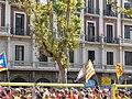 Cases Almirall - V catalana P1250514.jpg