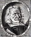 Caspar von Barth.jpg