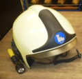 Casque pompiers Fribourg.png