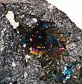 Cassiterite-199619.jpg