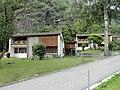 Castasegna Siedlung Giacometti2.jpg