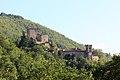 CastelSanNiccoloCastello1.jpg