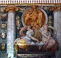 Castel Sant'Angelo Sala Paolina 13042017 09.jpg