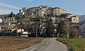 Casteldilago 001.JPG