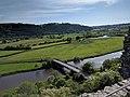 Castell Dryslwyn 5.jpg