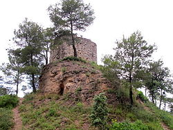 Castell de la Ventosa IMG 3352.JPG