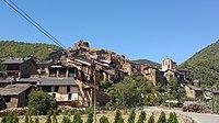 Castellbò Alt Urgell 04.jpg