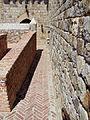 Castello di Amorosa Winery, Napa Valley, California, USA (8555305817).jpg