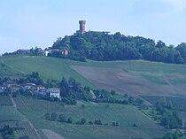 Castello di Cigognola.jpg