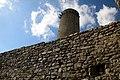 Castello di Comano 19.jpg