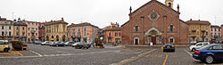 CastelnuovoScrivia piazza p.jpg