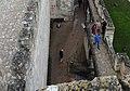 Castelo de Sao Jorge (41454440915).jpg