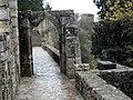 Castelo de Sao Jorge (42307938592).jpg