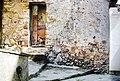 Castelsaraceno - Chiusa una porta si apre un androne (17287575646).jpg