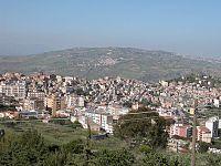 Casteltermini (AG).jpg