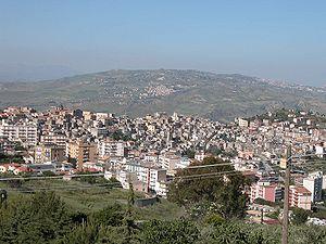 Casteltermini