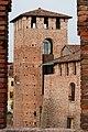 Castelvecchio torre nordest.jpg