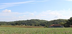 Casterets (Hautes-Pyrénées) 1.jpg