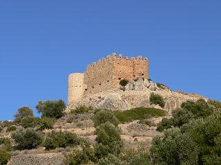 Castillo de Alcalatén.jpg