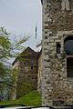 Castle (18027673976).jpg