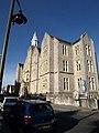 Castle Chambers, Torquay - geograph.org.uk - 673966.jpg