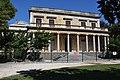 Castle Laurens in Agde007.JPG