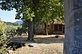 Castle of Arques120.JPG