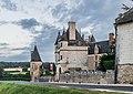 Castle of Montpoupon 12.jpg