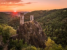 Castle of Peyrusse-le-Roc 20.jpg