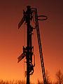Castleton East Junction signal box 59 signal (2).jpg