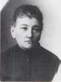 CatalinaBreshko-BreshkovskayaAntesDe1917.png