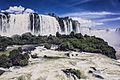 Cataratas do Iguaçu VI.jpg